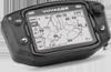 GPS et Compteur de Vitesse