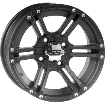ITP SS ALLOY SS212