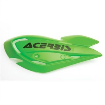 Protège-mains ACERBIS UNIKO ATV