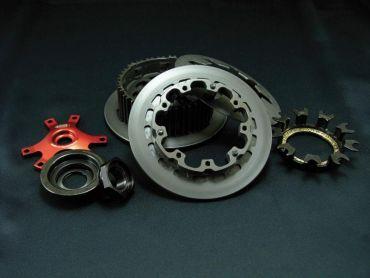 Limiteurs de coupleYFZ450 '03-06