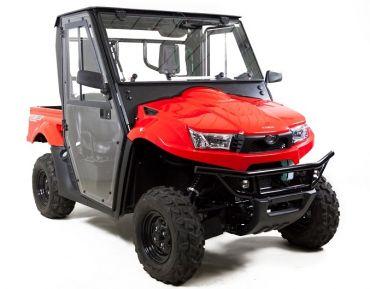 Protection cabine Kymco UXV 500i/700i