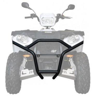 Bumper arrière HONDA - POLARIS SPORTSMAN 570