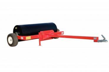 Rouleau aplanisseur 1500mm