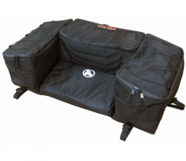 VTT / Quad bike GEAR & COOLER BAG - Kolpin