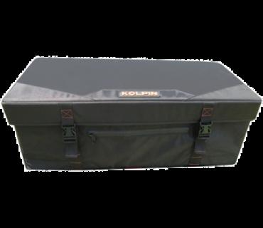 Boîte de rangement pour VTT / Quad (80L) - Kolpin