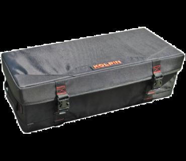 Boîte de rangement pour VTT / Quad (40L) - Kolpin