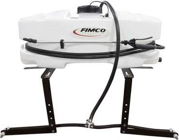 FIMCO – Pulvérisateur 20 Gallon ATV