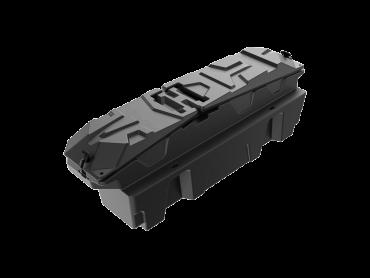Coffre pour quad / arrière VTT CF Moto UForce 1000