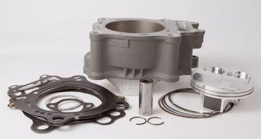 CYLINDER WORKS - VERTEX Ø80mm 769cc Kits cylindre-piston Polaris RZR800