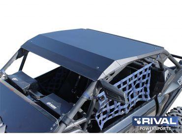 RIVAL Toit Powersports Aluminium Can-Am Maverick X3