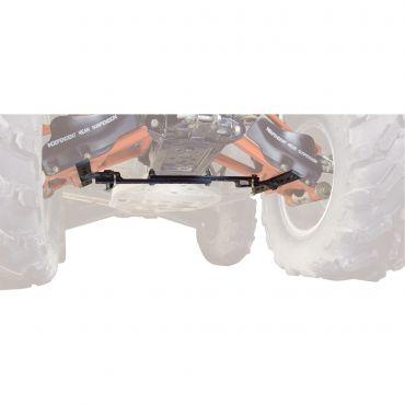 Lock-out de suspension arrière Kolpin Universal