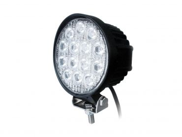 Spot LED ART - Epistar Standard LED 2800 lumens