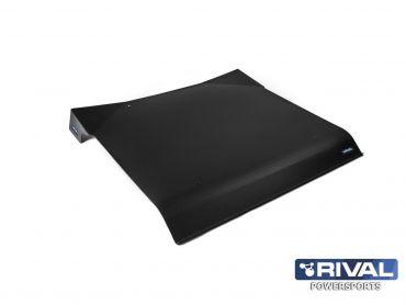 RIVAL Toit Powersports Aluminium Can-Am Maverick/Commander