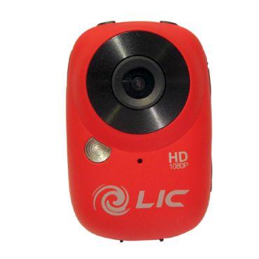Caméra Action Liquid Image EGO