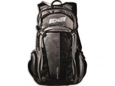 Sac à dos avec protection arrière (air) Shelter RXR