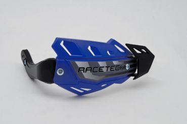 Protège-mains Racetech