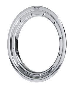 """Collier (anneau extérieur IB).190 9"""""""