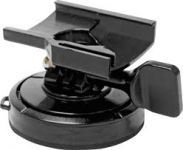 Midland - Camera Action support casque XTC-280