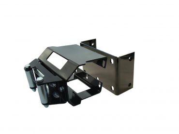 Kit support de treuil POLARIS RZR 570/800