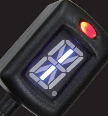 Mini-indicateurs Koso