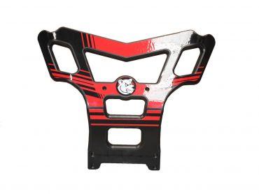 AXP Bumper arrière Honda TXR450