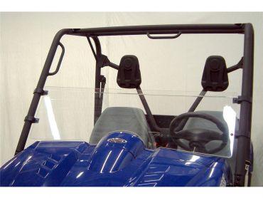 Pare-brise bas Dimension 2 Yamaha YXR 700 Rhino