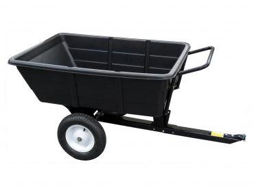 Chariot FIMCO pour ATV