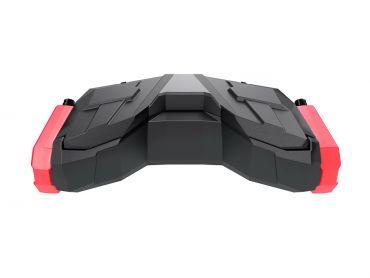 Coffre pour quad / VTT CF Moto CForce 820 850 1000