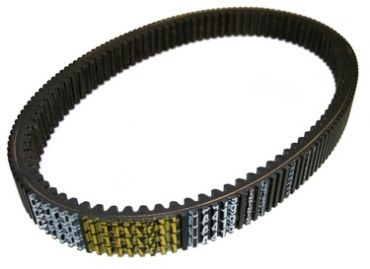 Courroie ULTIMAX-V-BELT Can-am