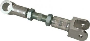 Kit d'abaissement arrière DuraBlue - TRX450R