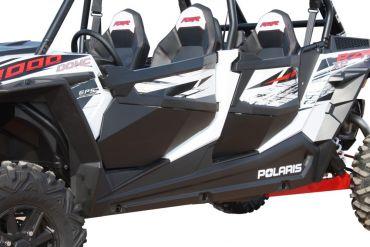 PANNEAU DE PORTE INFÉRIEUR - RZR 4 900/1000/Turbo