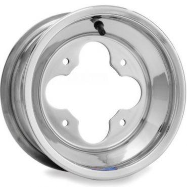 Douglas Wheels A5 10x8 4x115 3B+5N