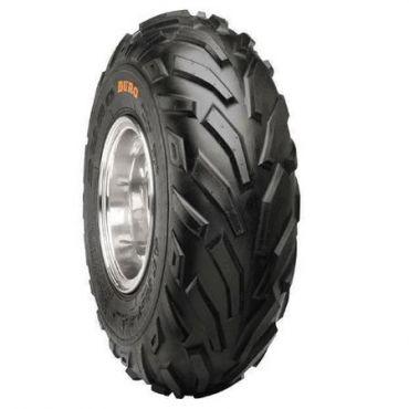 Pneu BUBA ATV DURO 18X9,5X8 DI2005 BLACK HAWK