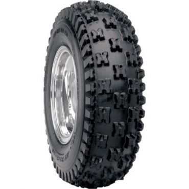 Pneu BUBA ATV DURO 22X7X10 DI2012
