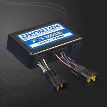 Modules d'allumage FS - Dynatek – Honda