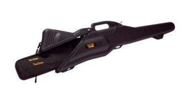 Etui de protection pour fusil 6.0 TRANSPORT – Kolpin
