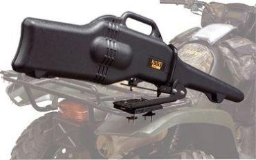 Etui de protection pour fusil IV TRANSPORT – Kolpin