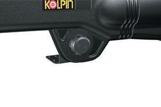 Support pour étui de protection pour fusil 5.0 – Kolpin