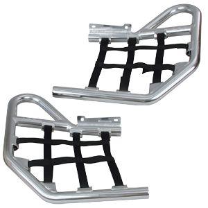 Nerf-bars LTZ400+KFX400 03-07