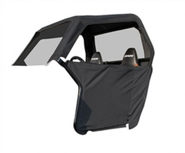 Protection cabine RZR RZR(S) & 570