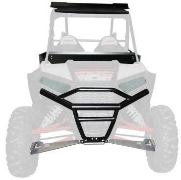 Bumper avant - POLARIS RZR 1000 XP