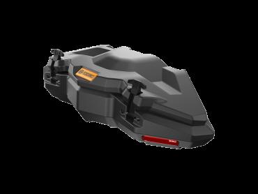 Coffre pour quad / arrière VTT Polaris Scrambler XP 1000