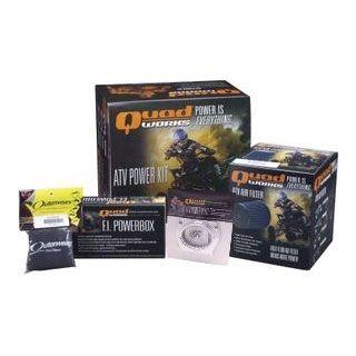 Kit ATV POWER – Niveau 2