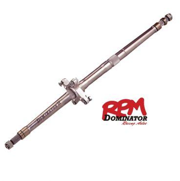 Essieu KTM/Polaris 450/505/525 MX RPM Dominator 2
