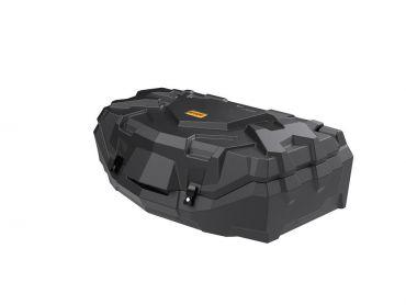Coffre pour quad / vtt POLARIS RZR 570