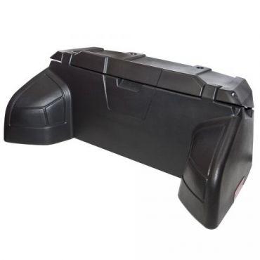 Boîte de chargement pour VTT, 101 x 39 x 56 (37)cm