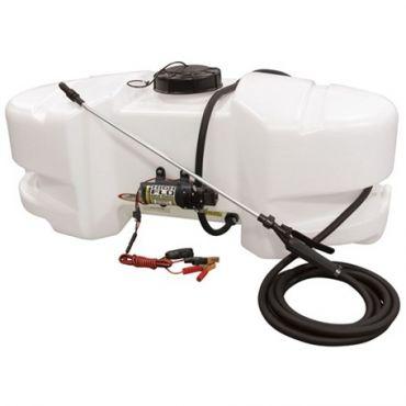 Pulvérisateur FIMCO ECONOMY (15 gallon)