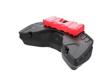 Coffre pour quad / arrière VTT TGB Blade 550 600 1000