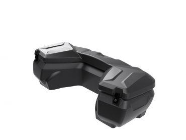 Coffre pour quad / arrière VTT Kymco MXU 700
