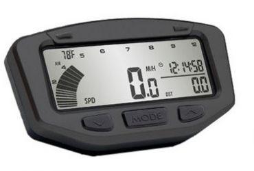 Compteur - 2010 YFZ450/LTZ400/KFX400